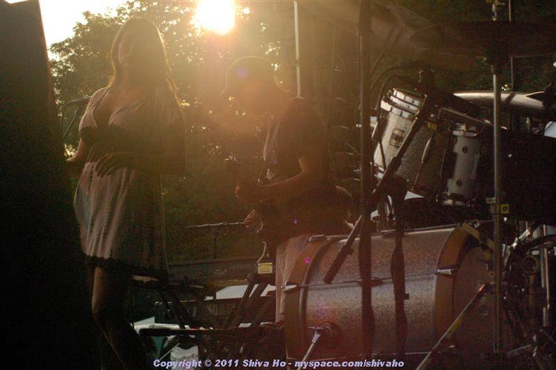 ds2011-08-19n-512Medium.JPG