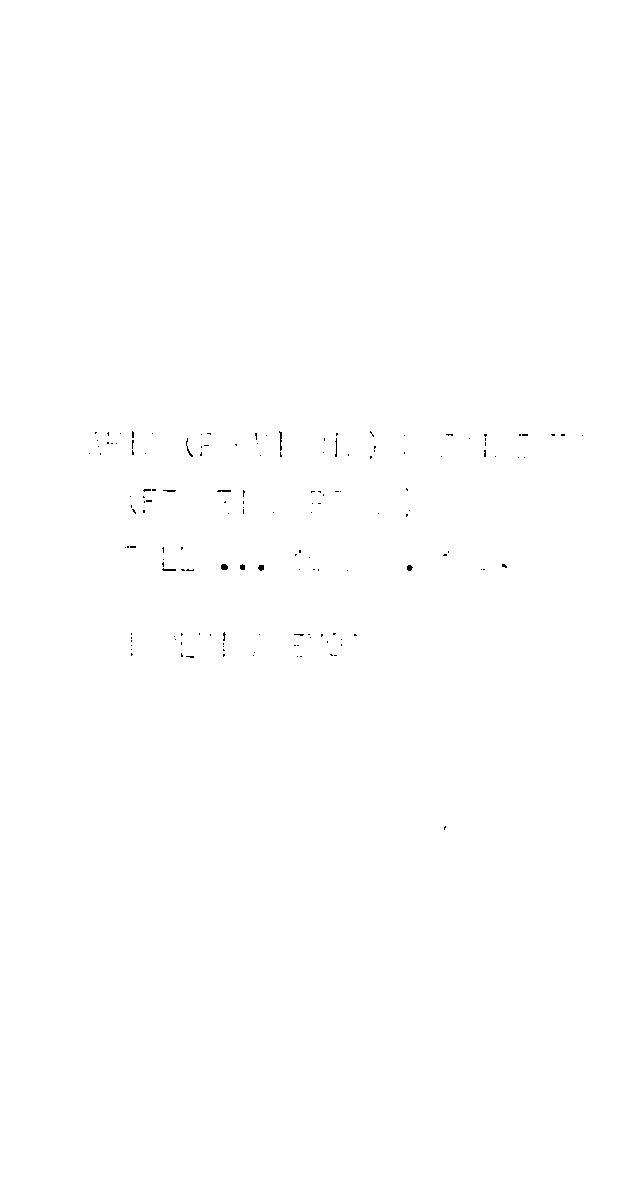 Bahia.Presidente da Província - Falla recitada na abertura da Assembléa Legislativa da Bahia pelo presidente da provincia, o conselheiro e senador do imperio Herculano Ferreira Penna, em 10 de abril de 1860.