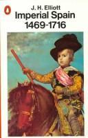Download Imperial Spain, 1469-1716.