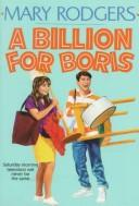 Download A billion for Boris