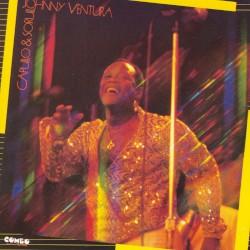 Johnny Ventura - Capullo y Sorullo (Radio Version)