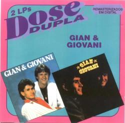 Gian & Giovani - Nem Dormindo Consigo Te Esquecer