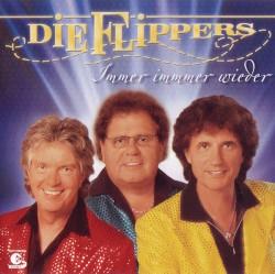 Die Flippers - Du bist die pure Leidenschaft