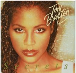 Toni Braxton,Frankie Knuckles - Un-break my heart