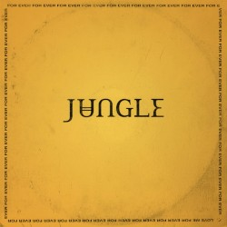 Jungle - Casio