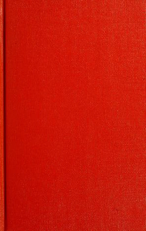 Cover of: Carpentry for beginners by John Duncan Adams