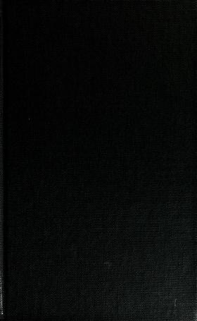 Cover of: 1921 centennial history of Rush County, Indiana | Abraham Lincoln Gary