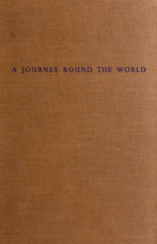 East to west by Arnold Joseph Toynbee