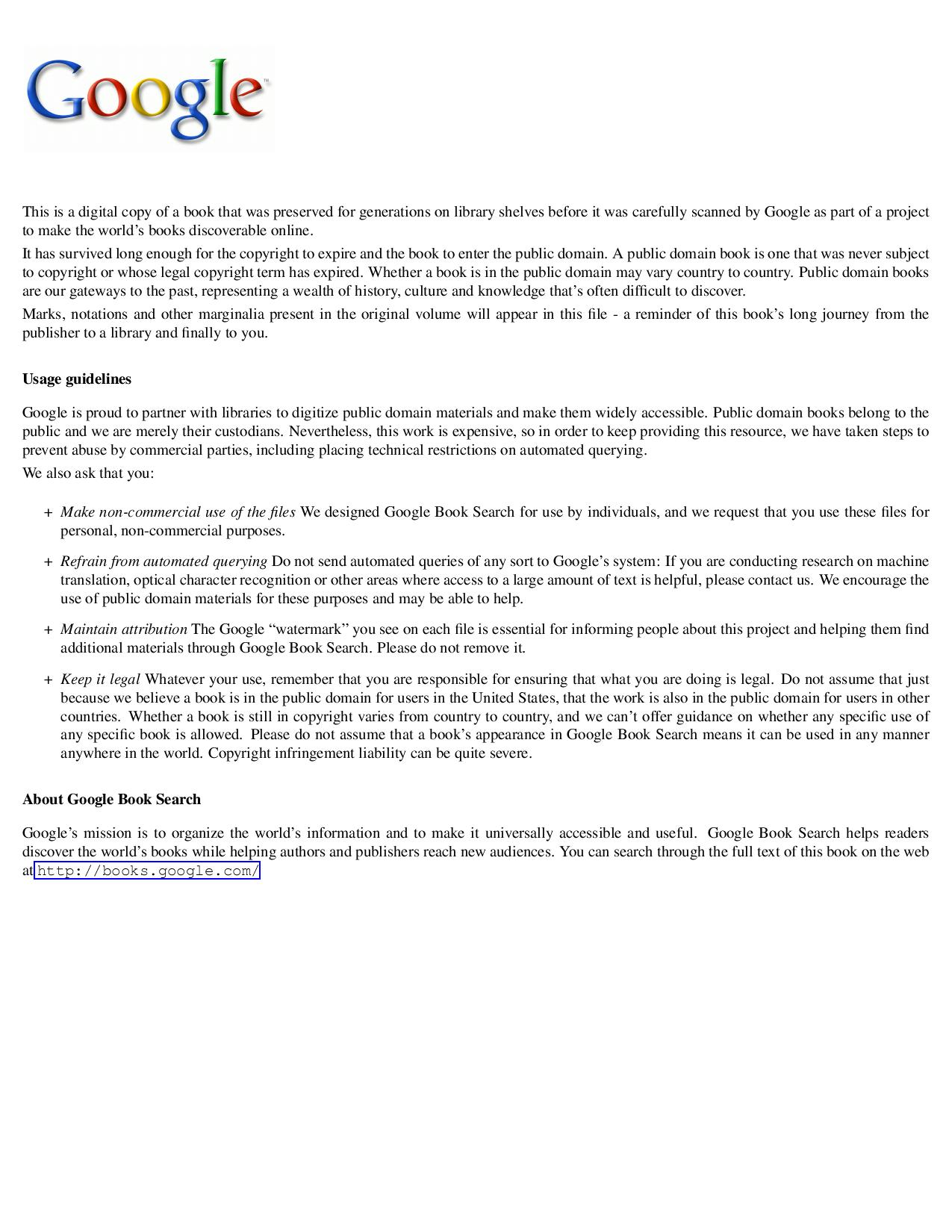 Cover of: Shakespeare's Comedy of A Midsummer-night's Dream